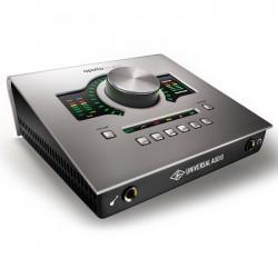 Universal Audio Apollo TWIN USB