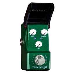 Joyo JF-304 Time Magic