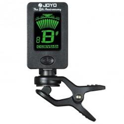 Joyo JT-01 Tuner Chromatyczny
