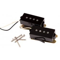 Fender Precision Bass Pickups 099-2046-000 przystawki do basu