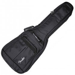 Fender Metro Dreadnought Gig Bag 099-1632-106