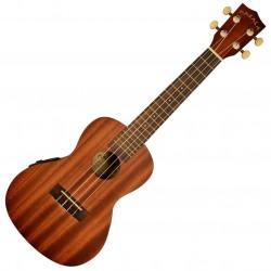Kala MK C EQ Makala Concert Ukulele Elektro-Akustyczne