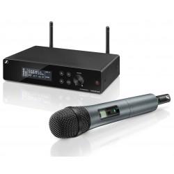 Sennheiser XSW 2-835-B Vocal Set