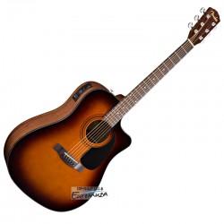 Fender CD60CE SB
