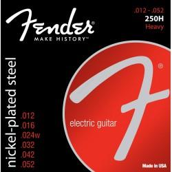 Fender 250H /12-52/