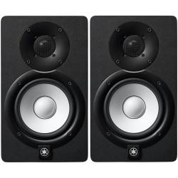 Yamaha HS5 Para Monitorów studyjnych
