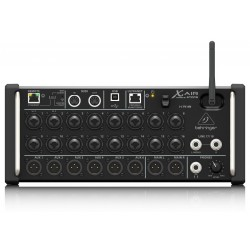 Behringer XR18 cyfrowy mikser