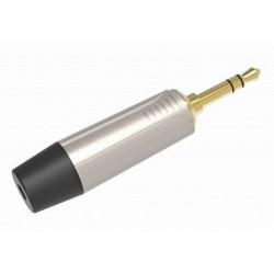 Die Hard DHJ35SNK wtyk mini jack stereo 3,5 mm