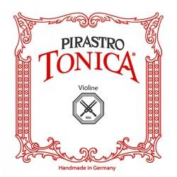 Pirastro Tonica 4/4