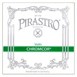 Pirastro Chromcor 4/4