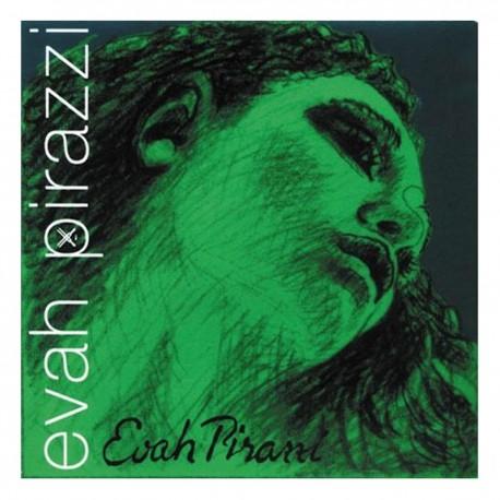 Pirastro Evah Pirazzi 3/4 - 1/2