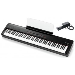 Roland FP-50 BK Pianino cyfrowe