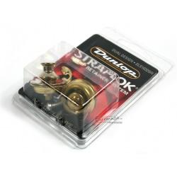 Dunlop SLS1032BR