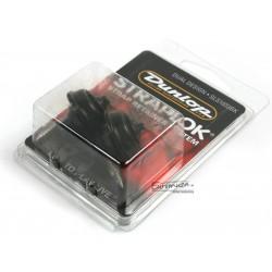 Dunlop SLS1033BK