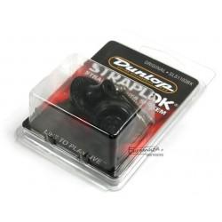 Dunlop SLS1103BK