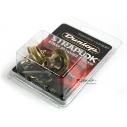 Dunlop SLS1502BR