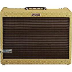 Fender Hot Rod Reissue Blues Deluxe
