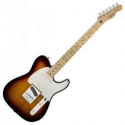 Fender Standard Telecaster MN BS
