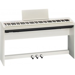 Roland FP-30 WH Pianino cyfrowe