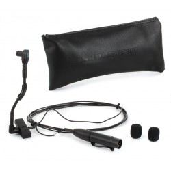 Shure Beta 98 H/C do dętych
