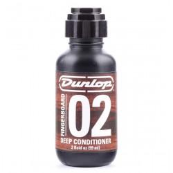 Dunlop 6532 Fingerboard 02 Deep Conditioner do podstrunnnicy