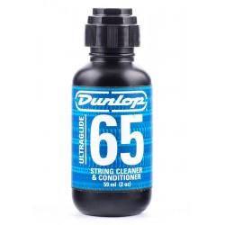 Dunlop 6582 Ultraglide 65 Płyn do czyszczenia strun