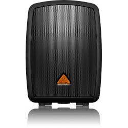 Behringer MPA40BT Mobilny System nagłośnieniowy