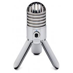 Samson Meteor Mic mikrofon pojemnościowy