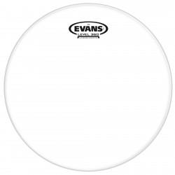 Evans TT12G2 naciąg perkusyjny 12″, przeźroczysty (Level 360)