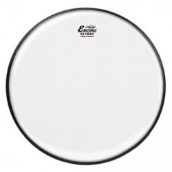 Encore by Remo Ambassador Hazy 14""