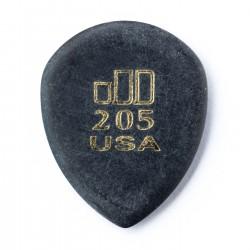 Dunlop Jazztone 205