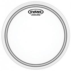 Evans EC2S naciąg perkusyjny 14″, powlekany (Level 360)