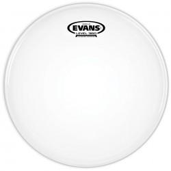 Evans Genera HD Coated 14 (Level 360)