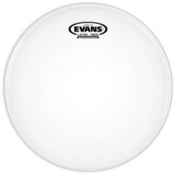 Evans B14DRY Genera Dry Coated 14 (Level 360)