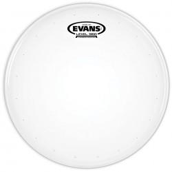 Evans B14DRY Genera Dry Coated 14 (Level 360)