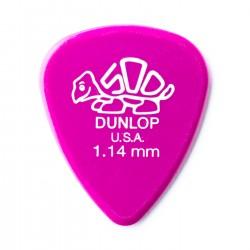 Dunlop Delrin 41R114 kostka gitarowa 1.14mm