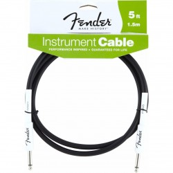Fender Performance Cable 1,5m
